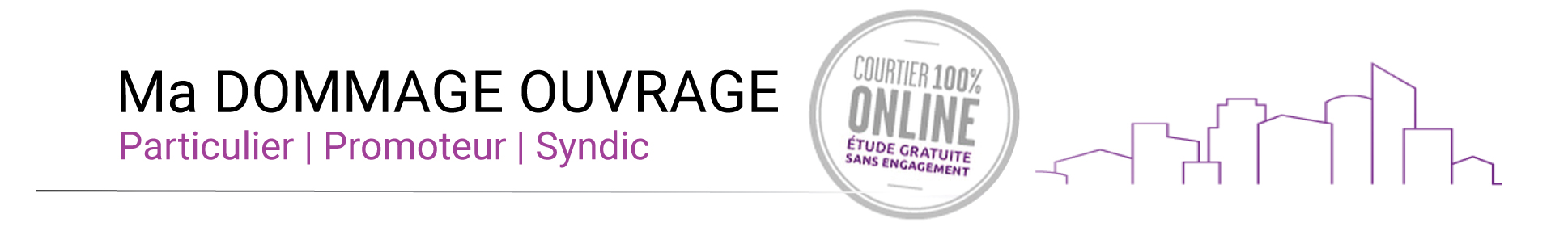 COUT ASSURANCE DOMMAGE OUVRAGE